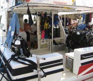 marettimo-diving